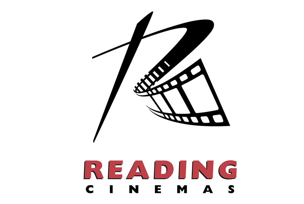 International Cinemas