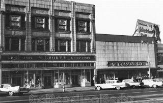 W. T. Grant Co.