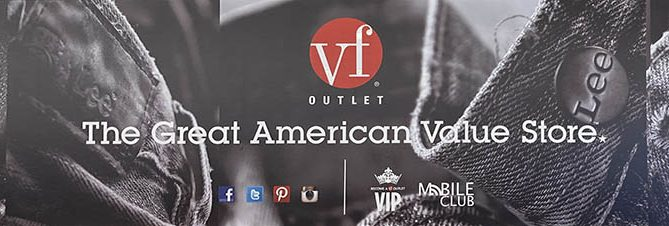 VF Outlet Store