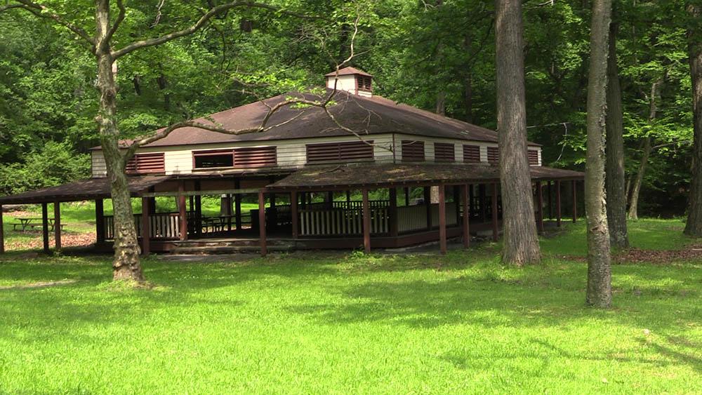 Egelman's Park
