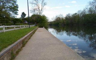 Stonecliffee Park