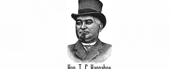 Tom Hannahoe
