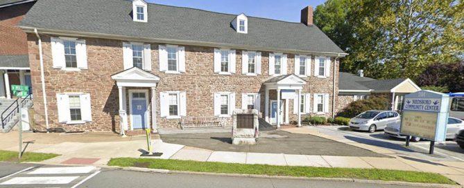 William Bird Mansion